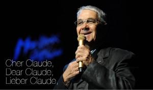 Claude Nobs 10 01 2013