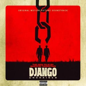 bof_django_unchained-