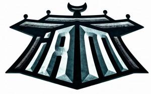 IAM Logo2