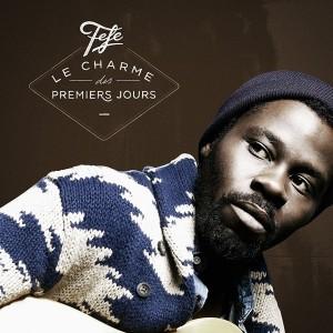Fefe_le_charme_des_premiers_jours_Cover