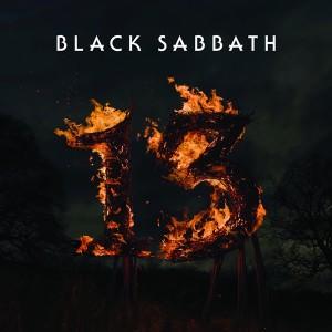 Black_Sabbath-13-Cover