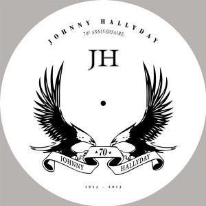 Johnny_Hallyday-Picture_vinyl_70eme_anniversaire