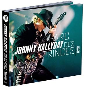 Johnny_hallyday-Parc_des_princes_1993_20eme_anniversaire_Cover