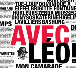 avec_leo_!-la_revolte