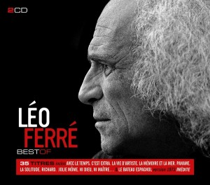 leo_ferre-best_of_2cd