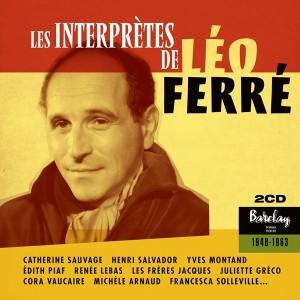 leo_ferre-les_interpretes_historiques_de_leo_ferre