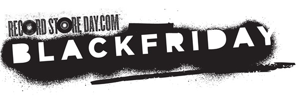 black_friday_logo_2013