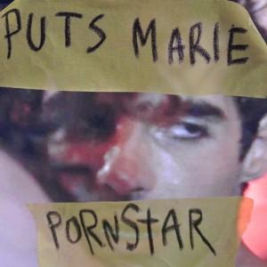 Puts Marie - Pornstar - cover