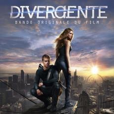 BOF - Divergente - Cover