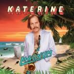Philippe Katerine - Magnum - Cover