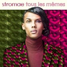 Stroame-Tous les memes -