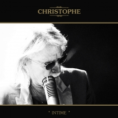 Christophe - Intime - Cover