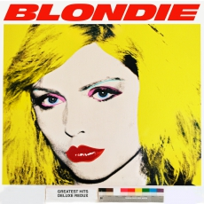 Blondie- Greatest Hits + Ghosts of Download