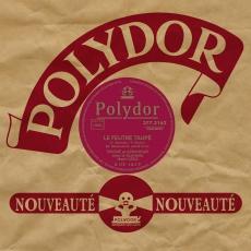 Charles Aznavour - LP 78 tours