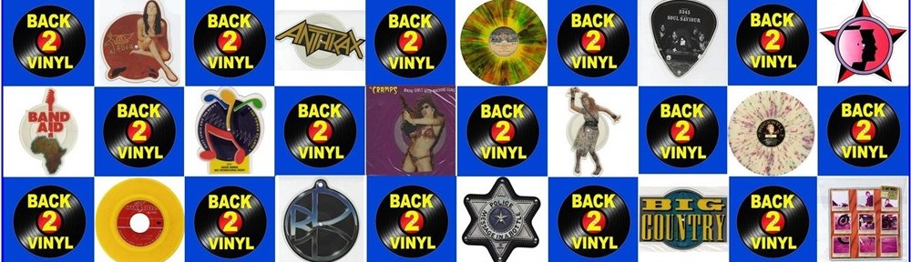 www.picture-disc.com
